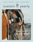 Sustain Yearly - vol. 2 (English edition) thumbnail