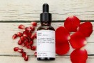 Evolve Hyaluronic Serum 200 30ml thumbnail