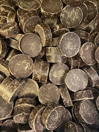 løsvekt sjokolade