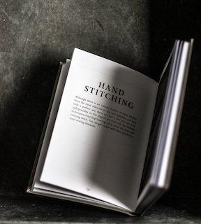 Andre bøker