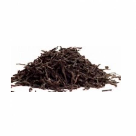 Økologisk Te
